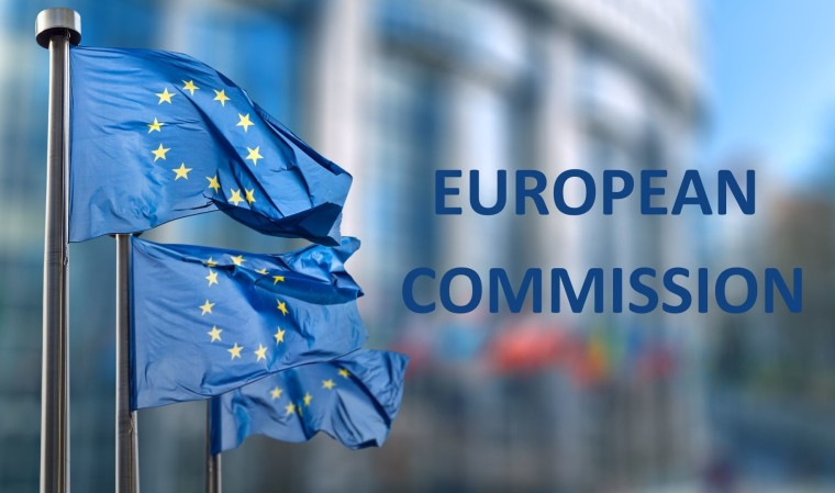 Letter to the President of the European Commission